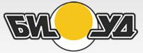 biud-logo